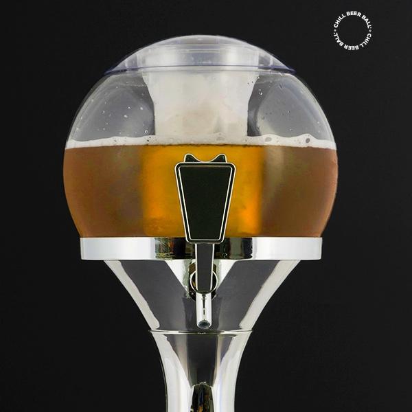 beerballoon2